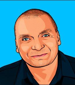 Heiner Etzler: Business Webdesign und Suchmaschinenoptimierung