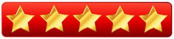 Internetagentur für Webdesign und Suchmaschinenoptimierung mit 5 Sterne Bewertungen in Baldham im Raum München