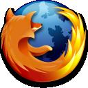 PDF-Darstellung in Firefox