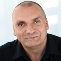Heiner Etzler: Webdesign und Suchmaschinenoptimierung (SEO)