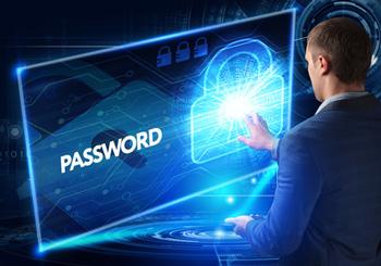 Passwort: So einfach bekommen Sie starke Passwörter, die Sie sich auch merken können.