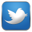 WebOptimizer bei Twitter